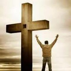 شفاء النفس - حلقة 1– ارسالية المسيح … شفاء منكسري القلوب