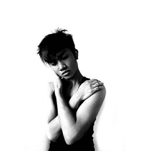 Kiss It Better - Rihanna (covered by Ru)
