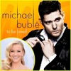 Something Stupid - Michael Buble & Reese Witherspoon Cover