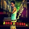 Afghan Rap; hiphop Mix Dj Javid Citizen 2015 █▬█ █ ▀█▀