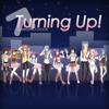 【SSCB-HE R3】 Turning Up! 【ER0】