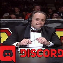 nL Live on Discord - NWA: TNA - The Asylum Years Episode 2 Commentary