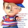Animal Crossing - K.K. Bonetrousle