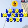 DJ JEL PRESENTS | BAJAN INVASION 2010s
