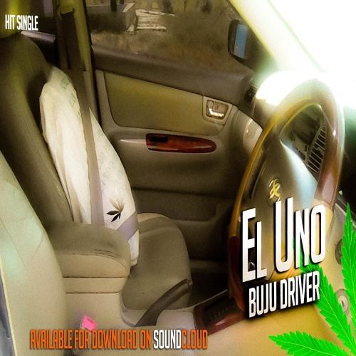 ReggaeVideosOnline El Uno Buju Driver soundcloudhot