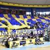 SporTorino Alla Radio - Radiocronaca Manital Torino Vs Brindisi