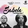 France Deep & Zanda Zakuza - Sabela (Nalengoma) (Radio Edit)
