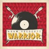 Adam Prescott - Warrior (Feat. Brother Culture)