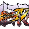 ULTRA Street Fighter IV - Character Select Theme