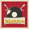 01 Warrior (Feat. Brother Culture)