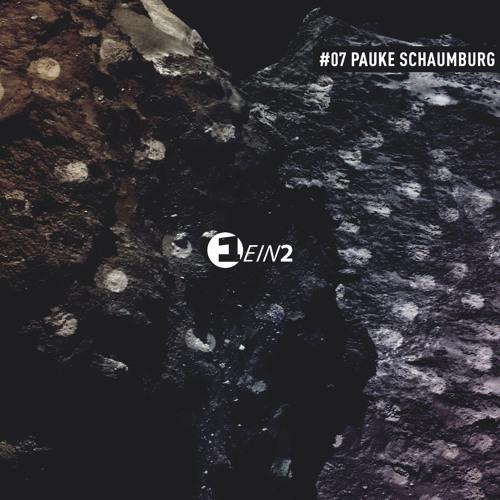 EIN2-007 | Pauke Schaumburg - Hubble EP
