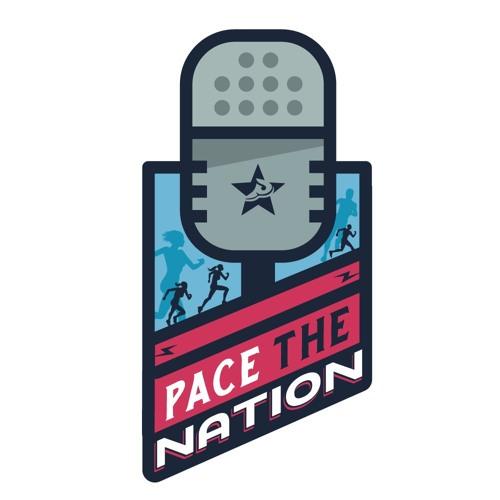 Ep 50 - Happy Patriots Day (Marc Davis)