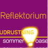 SO11 Reflektorium 210711 Har Grundtvigs Frihedssyn Noget At Sige Os I Dag 2 Esben Lunde Larsen