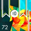 WOW72 : Luca Donzelli & Mar-T - Going Crazy (Original Mix)