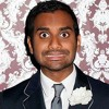 #24: Aziz Ansari's Modern Romance (& How to Survive Dating in 2016)