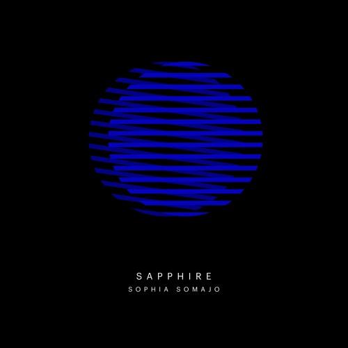 Sophia Somajo - Sapphire