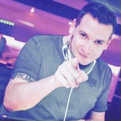 Dj Michael More Closing Set @ Circle Club (April 2016) 1