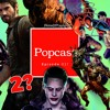 Joker's Anal Beads, Last of Us 2 and God of War 4 - Episode 021