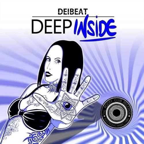 Deep Inside Album (Demo)COMING SOON // FREEDOWNLOAD