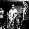 Ana Curcin & the Band - Communicate - LIVE @ Studio 6 (Pop Karusel)