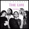 Fifth Harmony - The Life (l.rmx Summer Reggaeton Remix)