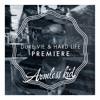 PREMIERE • Armless Kid - A Night With Kerri (Dub Striker Remix
