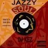 JazzySoul (Tribute To DukeSoul)