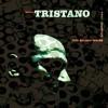 Turkish Mambo - Lennie Tristano (Ostacoli Sonori REW)