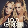 House Mix Vol. 4 By Loudgarden