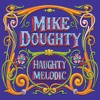 Mike Doughty - I'm Still Drinking In My Dreams