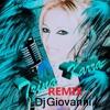 Dj Giovanni & Tzina karra (Remix) ΓΥΡΝΑ ΠΑΛΙ mp3