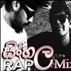 2016 Sinhala Rap Mixtape By Dj Fighter Max Creative Djz Mp3