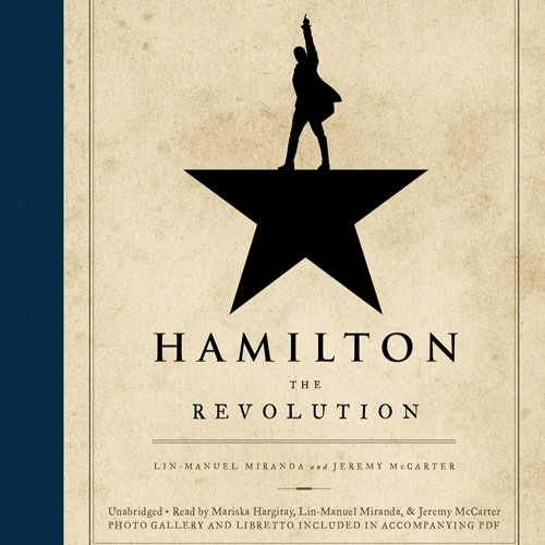 an analysis of hamilton an american musical by lin manuel miranda Watch video after hamilton, what's next for lin-manuel miranda not another american history musical, the creator tells cnbc  into is another american history musical.