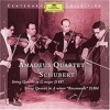 Franz Schubert - String Quartet No.13 in A minor, 'Rosamunde', D.804 - I. Allegro Ma Non Troppo