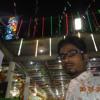 mobile wali bai rahi abbu khan amir ganj katni mp katni boy  9302695124