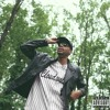 Legendary (Prod. Lil Rap x Match Up Music)