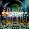 NC - 17 & QO - We Rollin (Mindscape Remix) [Mainframe]