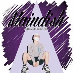 3rd Mixtape [Main Dish]