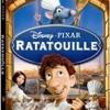 Download Ratatouille-الفأر الطبّاخ مدبلج كامل Mp3