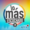 Vicente Fernandez se Despide y Ricky Martin da un Beso por 90 mil Dolares !!! Portada del disco