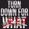 [Free Download] Mashd N Kutcher - Turn Down For Jeff (Minh Phong Remake)