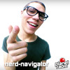 nerd-navigator: live-videos für alle
