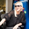 Tracy Kiss on Dirty, Sexy, Funny with Jenny McCarthy