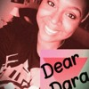 deardara - Dear Dara.... Panties, Pinot Noir, and the Itty Bitty Tiddy Committee (made with Spreaker)