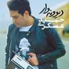 Hamid Askari - Demo Album Divooneh Var
