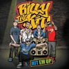 Billy The Kid - Baby Comeback