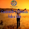 Ya no Vívo Yo, Mas Cristo Víve en Mí - Abril 17, 2016- Amhed Vazquez