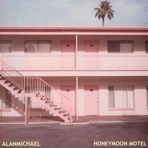 Welcome To The Honeymoon Motel