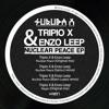 Tripio X & Enzo Leep - Nagar (Original mix). SURUBAX037