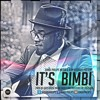 Bimbi Philips - It's Bimbi (Danny Lee Radio Mix) [Premiere] Mp3